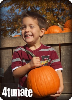 clark pumpkin patch 2010