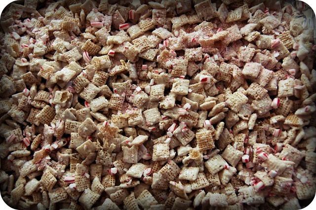 Cooking with kids homemade reindeer food 4tunate homemade reindeer food ingredients forumfinder Images