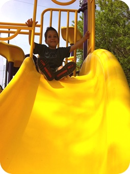 best playgrounds and parks in indiana