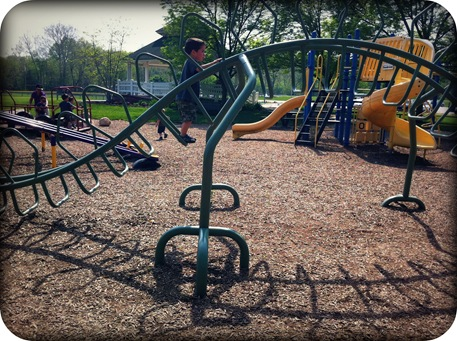 best playgrounds in indiana
