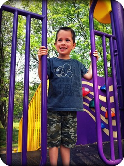 what parks in indiana are the best for kids
