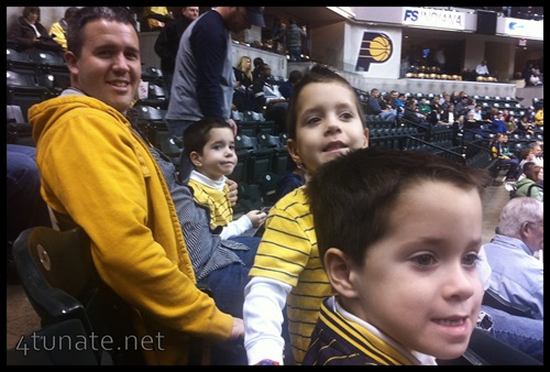 lower level banker's life fieldhouse seats free tickets
