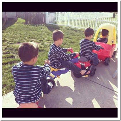 riding toys for boys big wheel cozy coupe