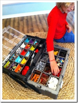 lego storage wars simple solutions for lego storage 4tunate. Black Bedroom Furniture Sets. Home Design Ideas
