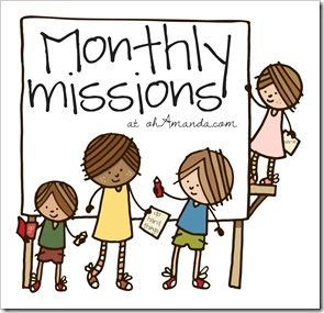 monthly-missions-ohamanda