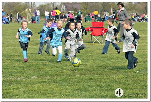 hendricks county soccer league spring session