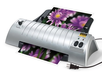 scotch thermal laminator amazon deal