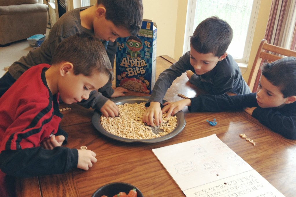 cooking-pumpkin-bars-with-kids