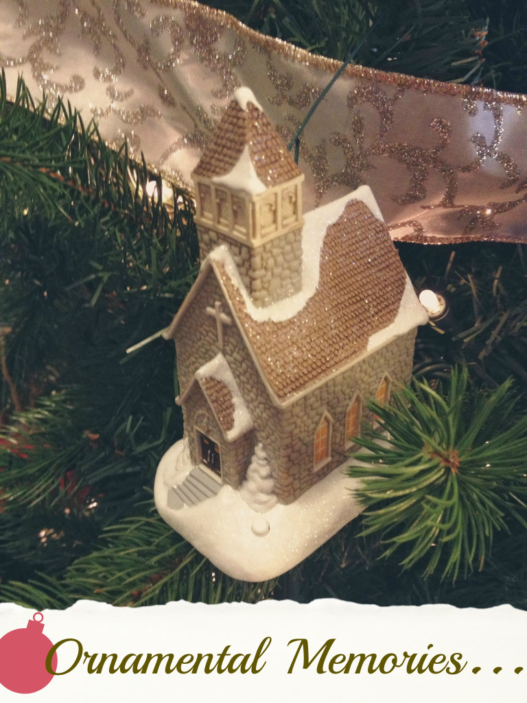 ornamental memories hallmark keepsake ornaments