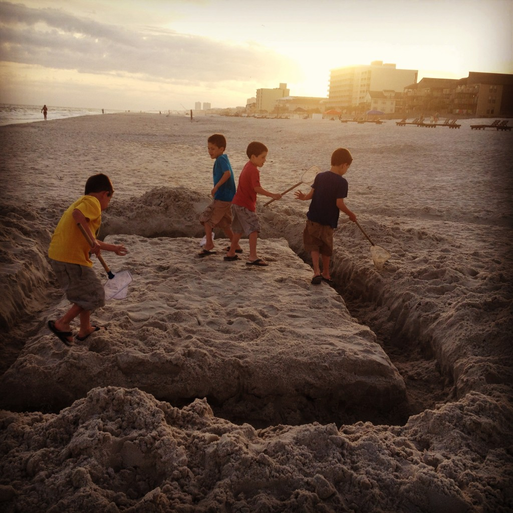 kings-of-the-sand-fort-gulf-shores