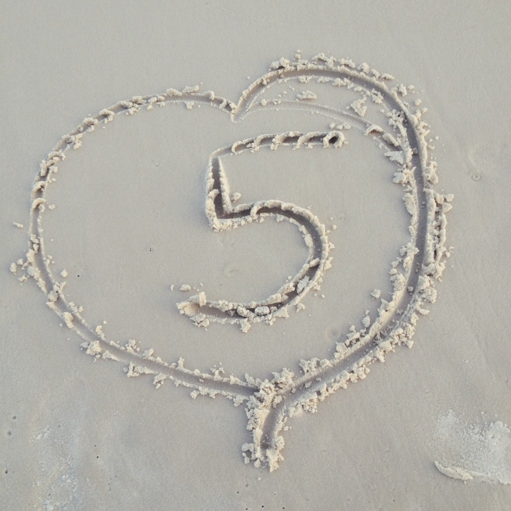 miscarriage-writing-in-the-sand