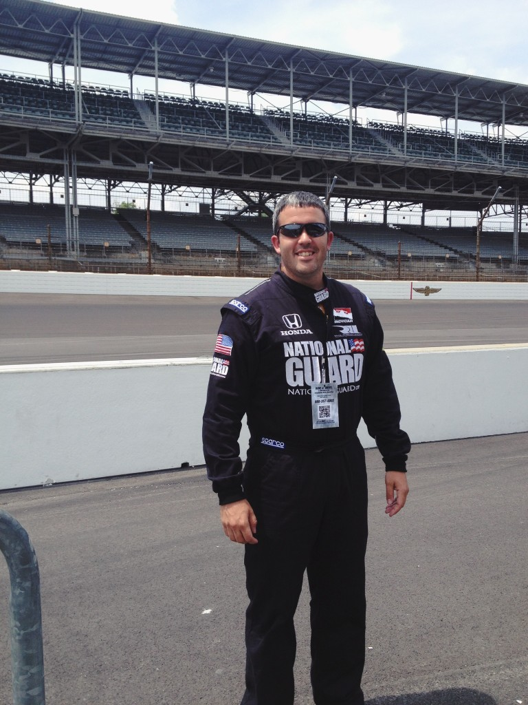 day-as-race-car-driver-indy-racing-experience