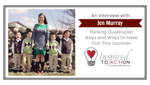 inspired-to-action-podcast-jen-murray-quads