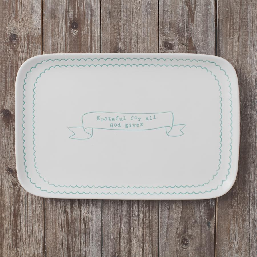 platter-dayspring-flash-sale