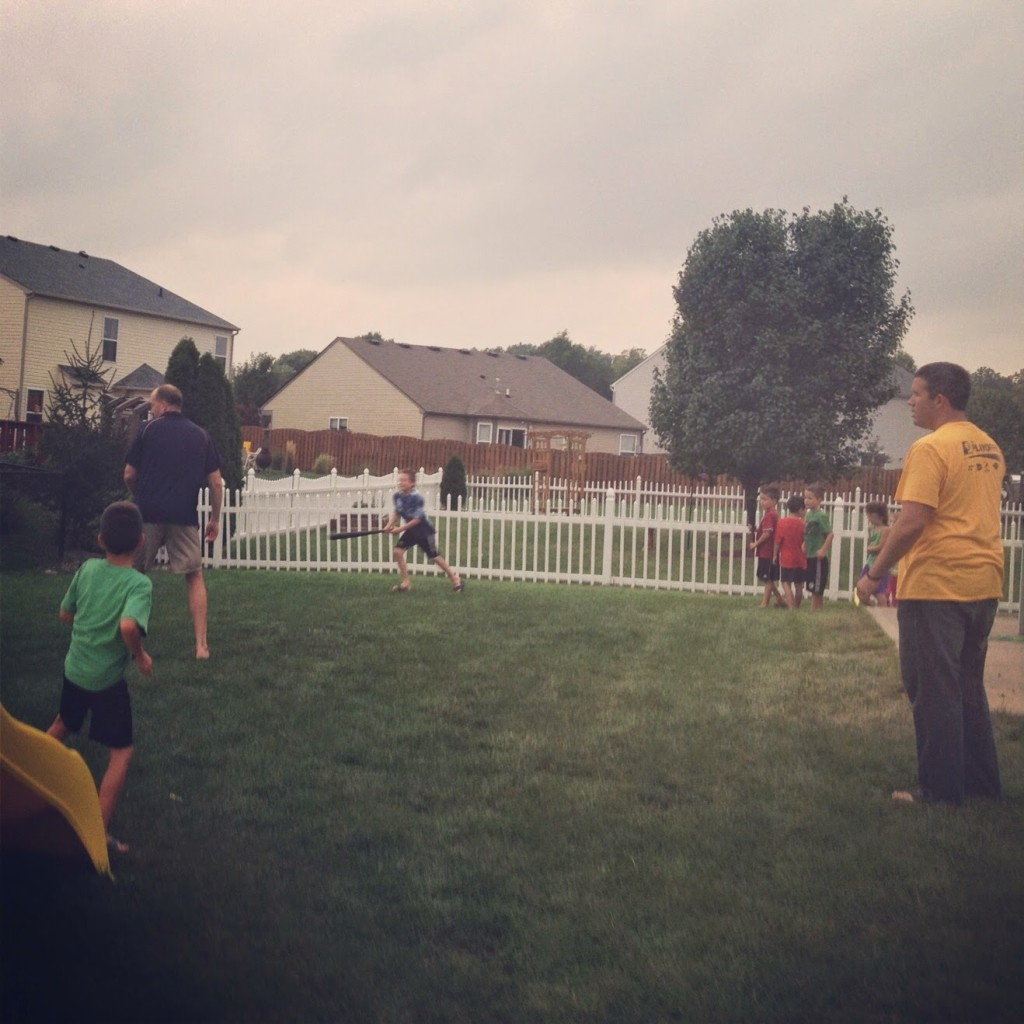 backyard-wiffle-ball-game