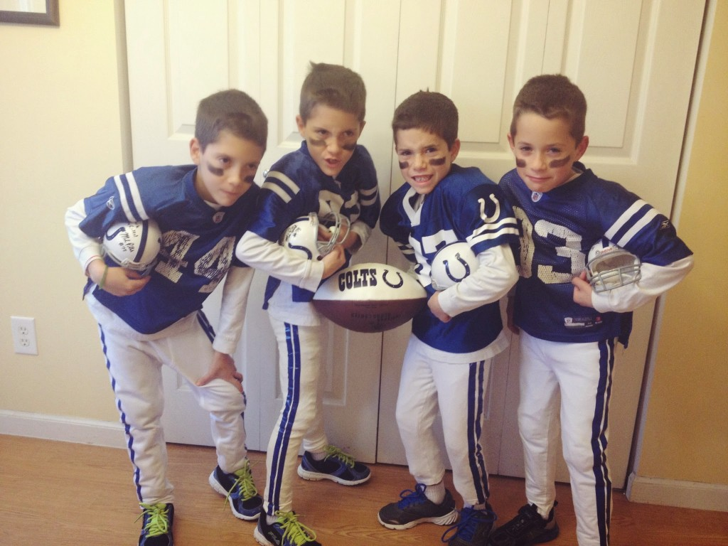 colts-strong-halloween