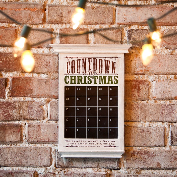 countdown-to-christmas-chalkboard-dayspring