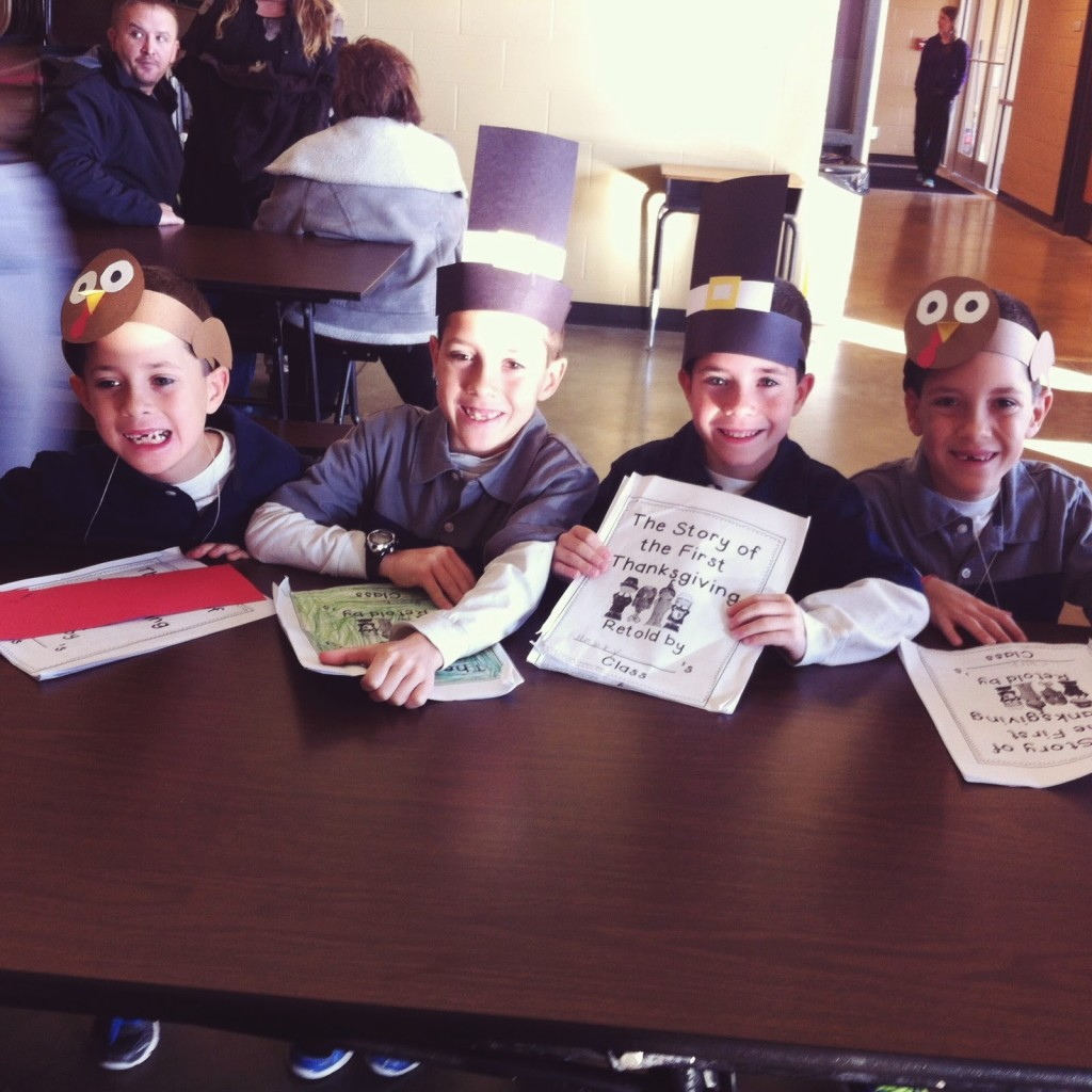 quadruplet-pilgrims-turkeys