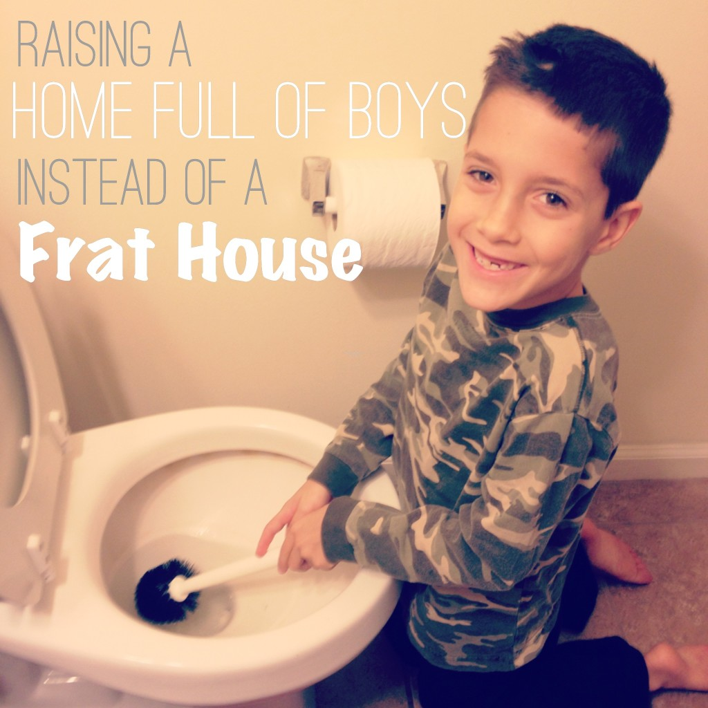 Raising-Boy-Home-Not-Frat-House