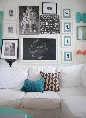 nesting-place-gallery-wall