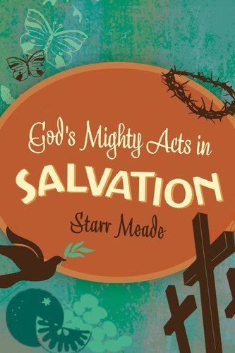 god's-mighty-act-of-salvation