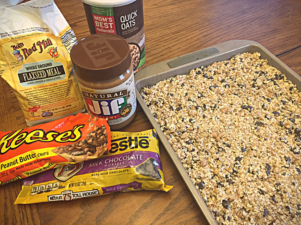 homemade-granola-bars-ingredients
