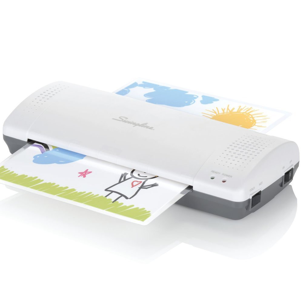 swingline-thermal-laminator-amazong