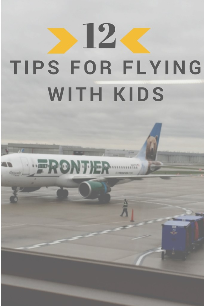 Tips for Flying with Kids (1)