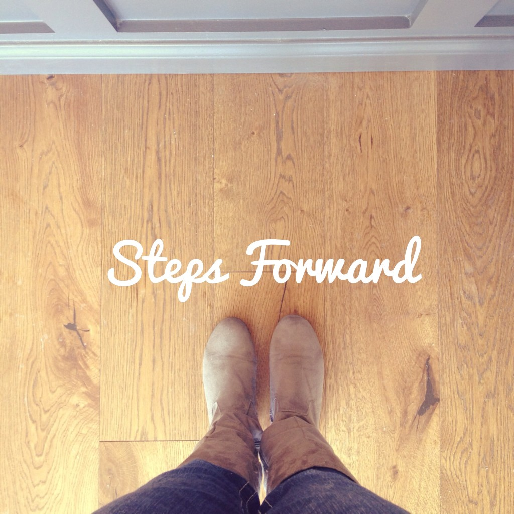 steps-forward-post