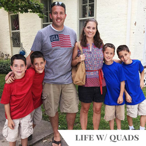 300-life-with-quads-sidebar