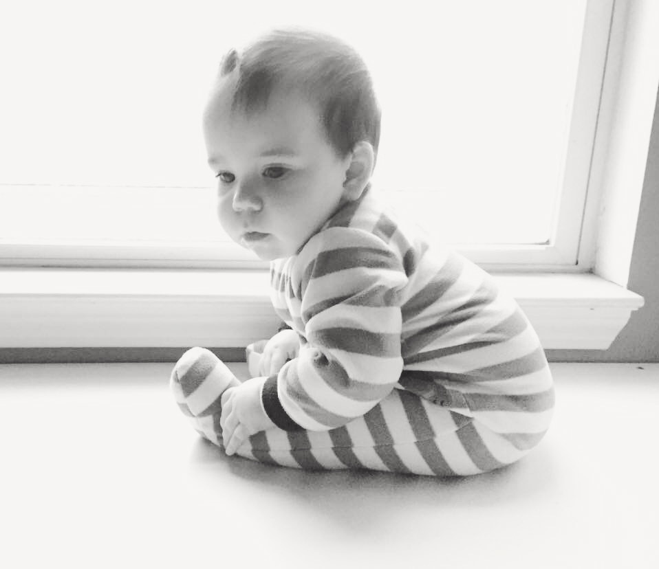 5 reasons why having another baby is a great idea 4tunate